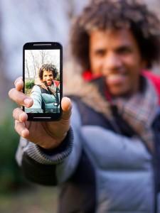 jonas-stuart-smartphone-photography