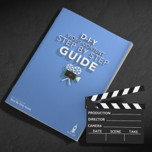 DIY-Video-Content-Step-By-Step-Guide