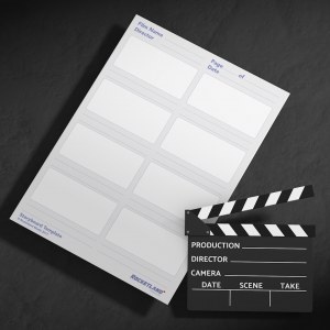 DIY-Video-Content-Storyboard-Template